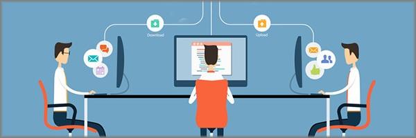 trovare-lavoro-lavorare-online
