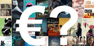 Prezzo-libri-ebook