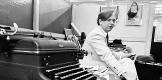 Tom-Wolfe-New-Journalism