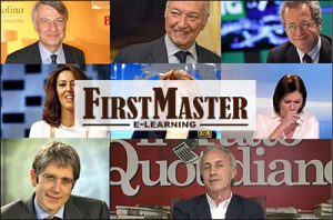 corsi-online-giornalismo-firstmaster