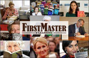 corsi-online-scrittura-firstmaster