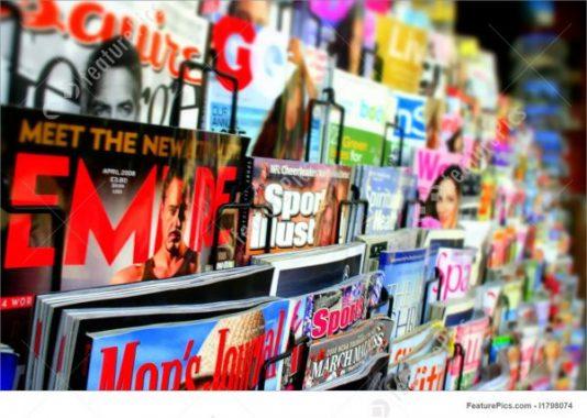 come-pubblicare-articoli