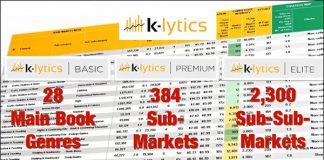 tendenze-mercato-librario-k-litics-
