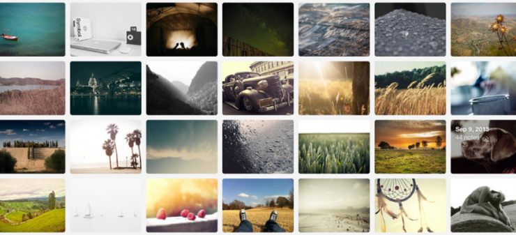 trovare-foto-gratis