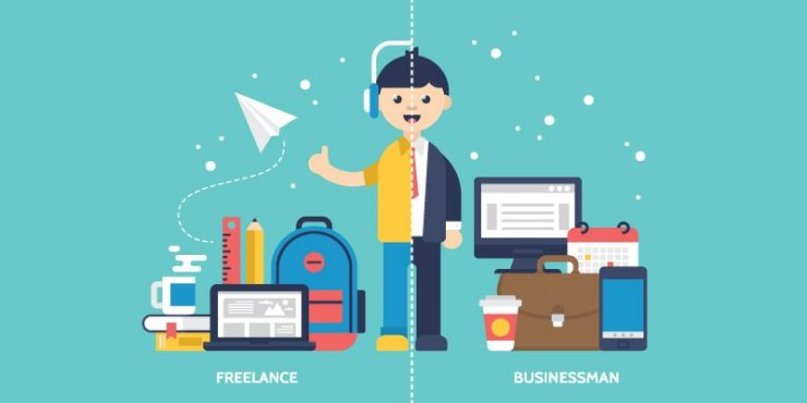 Manuali-per-freelance