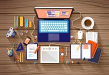 come-aprire-una-casa-editrice-come diventare-editore