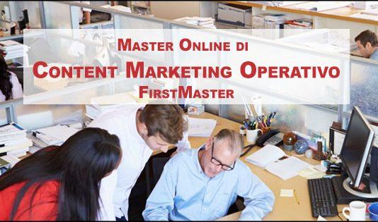 master-online-marketing-operativo-per-scienze-della-comunicazione