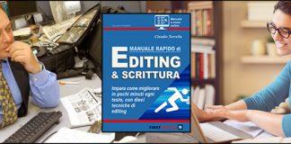 gratis-manuale-di-editing-e-scrittura