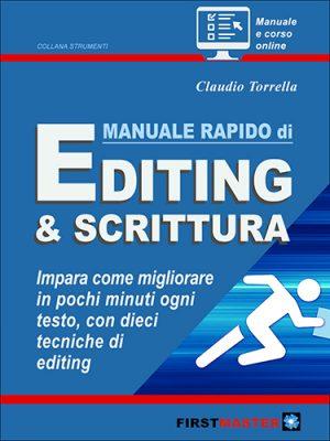 manuale-di-editing-e-scrittura-gratis