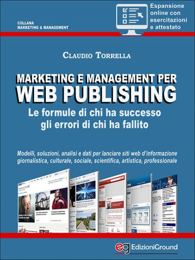 manuale-web-publishing