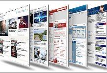 manuali-web-publishing