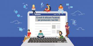 come-utilizzare-Facebook-pe-vendere-promuovere-libri