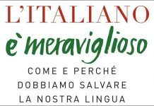 Salvare-l'italiano-la-lingua-italiana