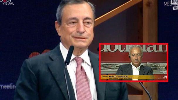 editoriali-Travaglio