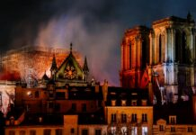 fotogiornalismo-corso-online-gratis